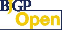 BJGP Open